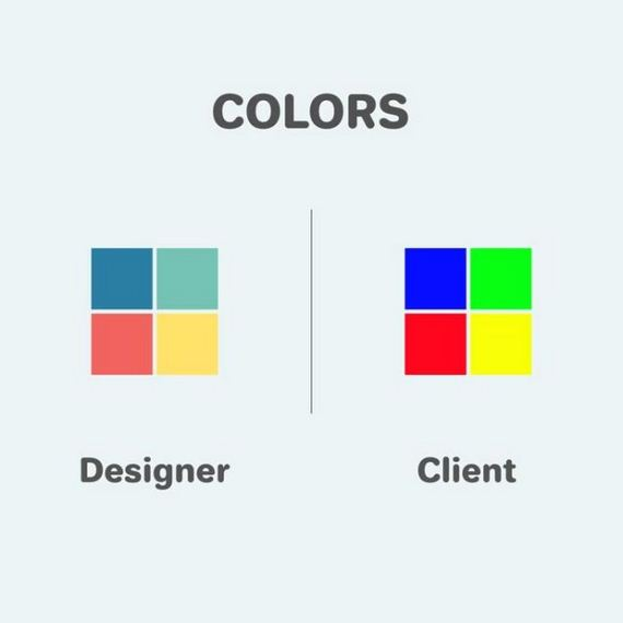 03-designers_and_clients