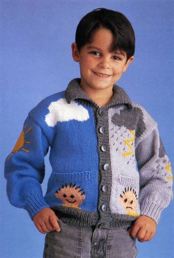 03-horrible_80s_sweaters