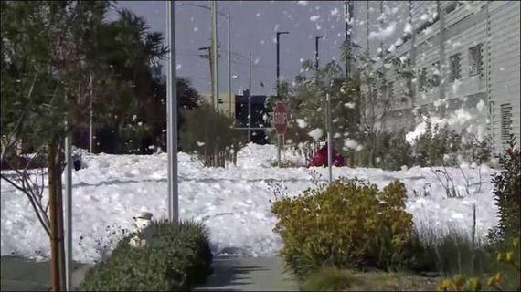 03-look_like_snow