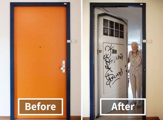 03-personalised_true_doors