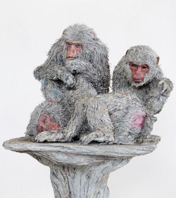 03-sculptures_paper