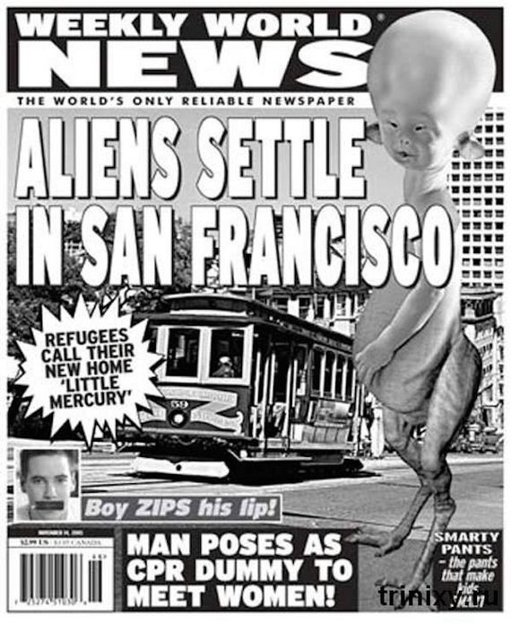 03-these-ridiculous-headlines-about-aliens
