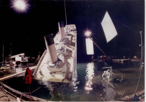 03-titanic