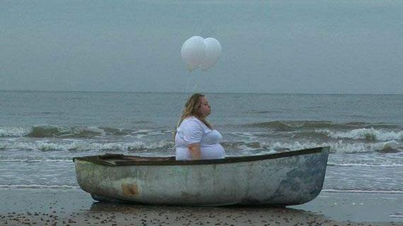 03-unusual_boats