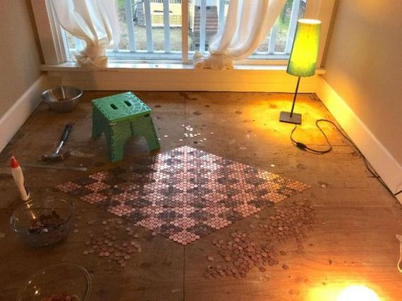 03-woman_made_floor