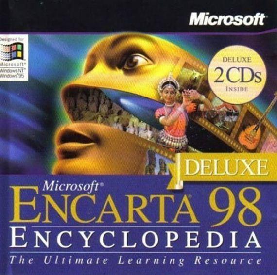 04-90s_generation