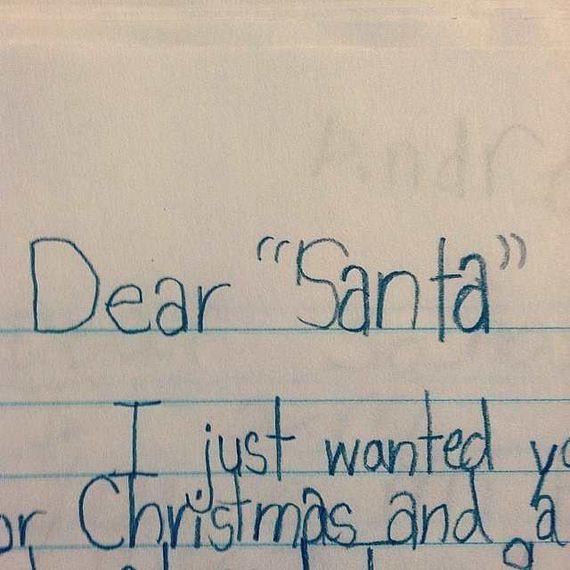 04-amazing-letters-santa