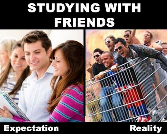 04-expectations-vs-reality