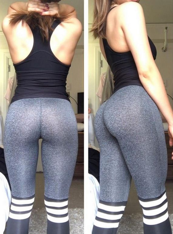 04-girls-in-yoga-pants
