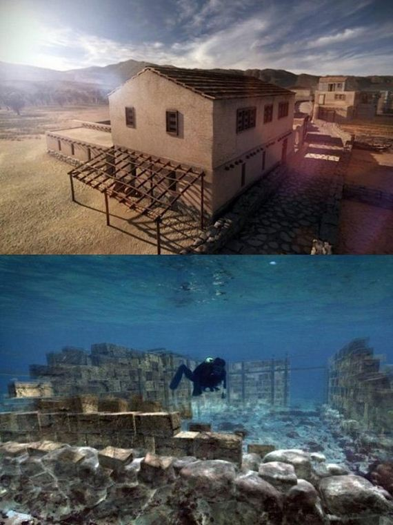 04-ancient-underwater-cities