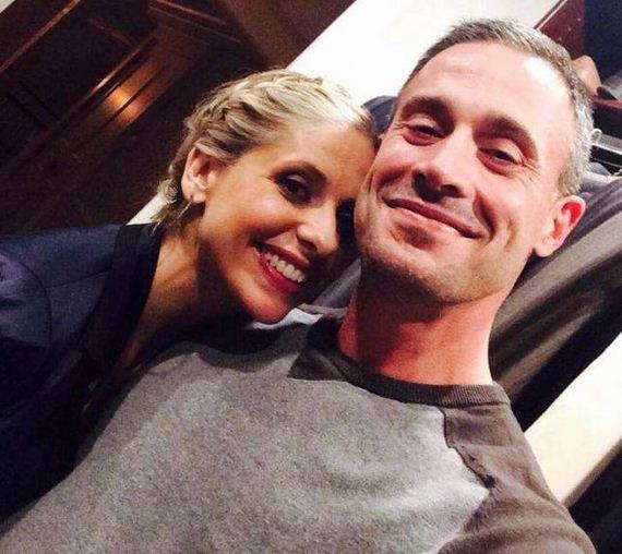 04-celebrity_couples