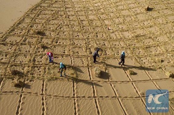04-china_desert