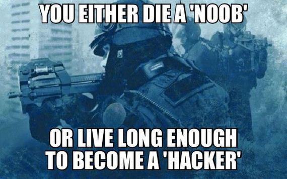 04-choice_pc_gamer_memes