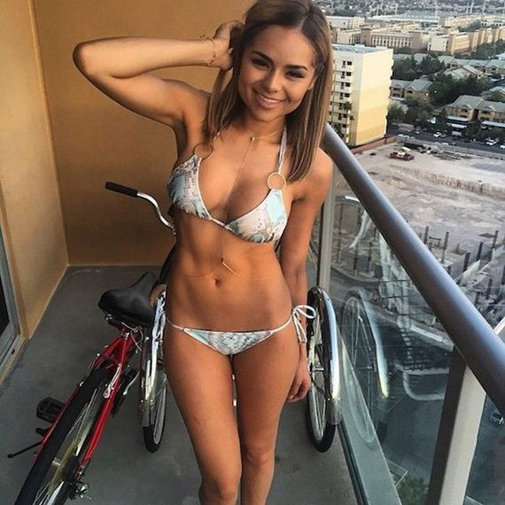 04-girls-on-bike