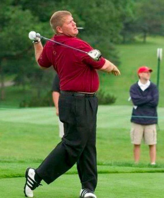 04-golf-fails