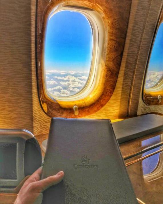 04-here_is_what_its_like_to_travel_first_class_on