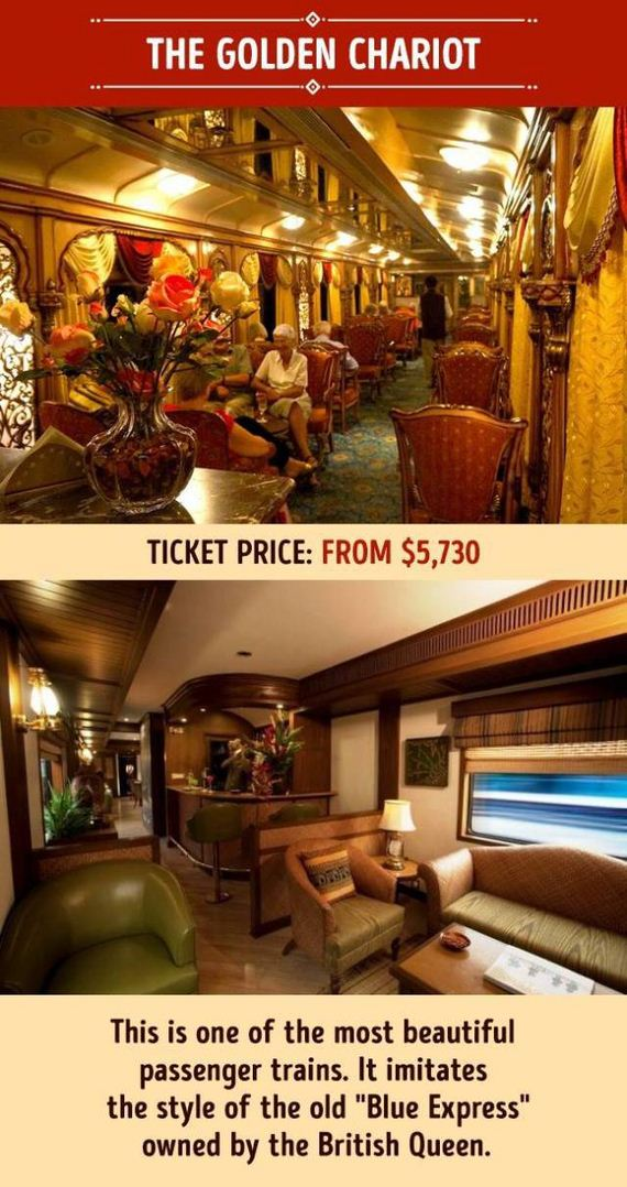 04-most_luxurious_trains