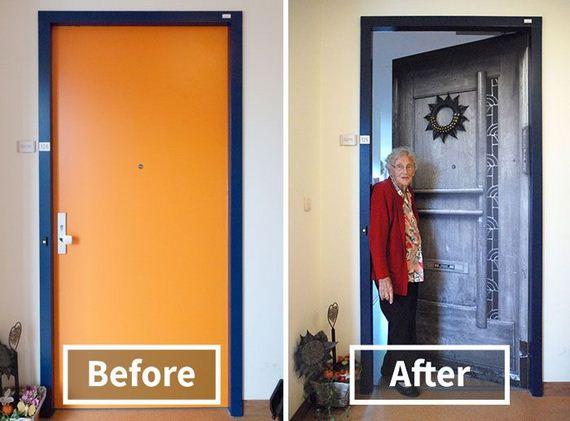 04-personalised_true_doors