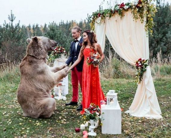 04-russian_wedding