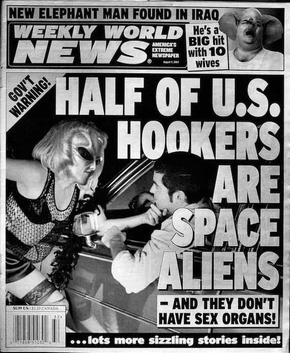 04-these-ridiculous-headlines-about-aliens