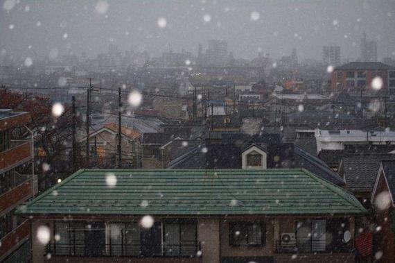04-tokyo_snowed