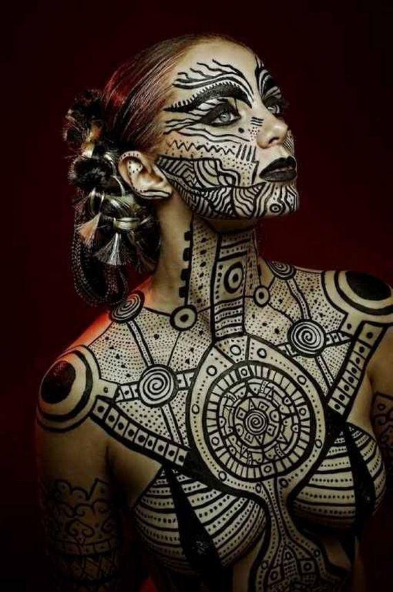 05-body-paint