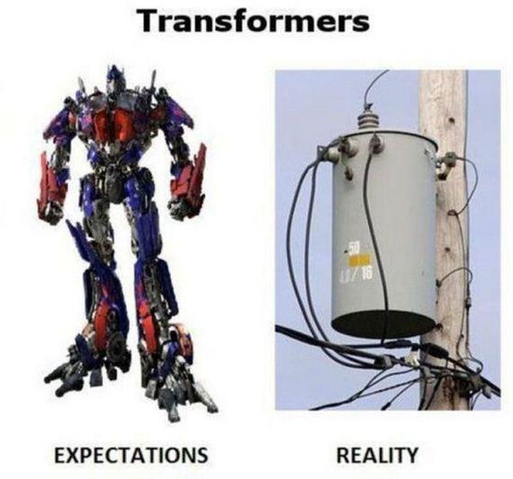 05-expectations-vs-reality