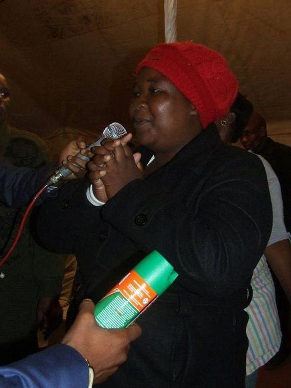 05-african_pastor