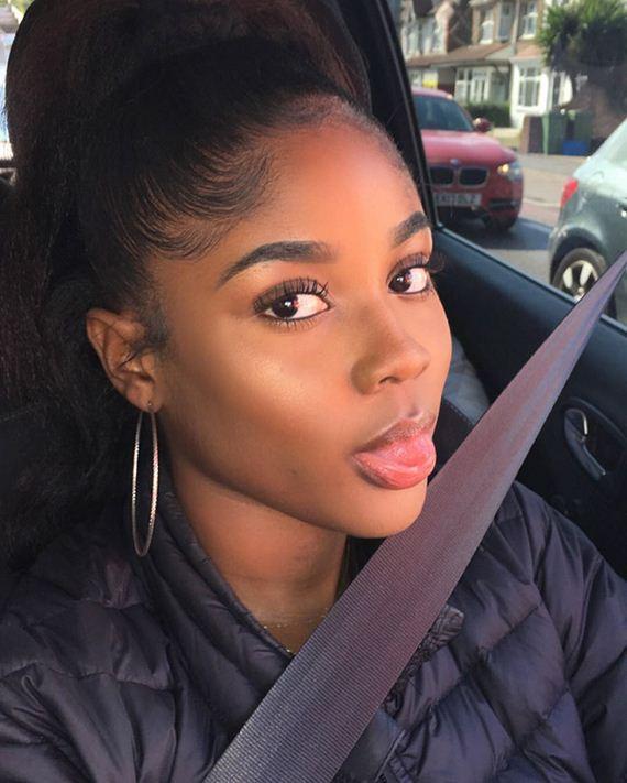05-beautiful_black_women