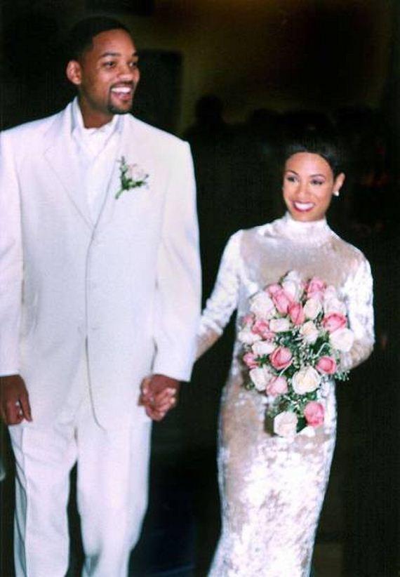 05-celebrity_couples