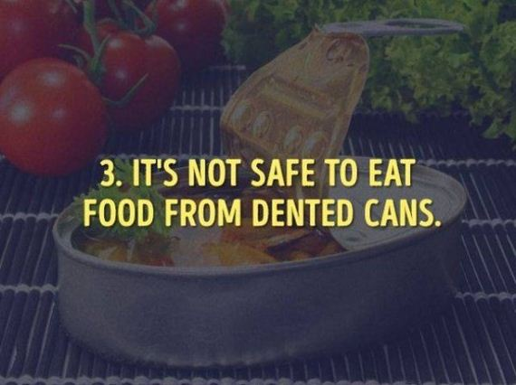05-food-myths-truths-confirmed-denied-facts