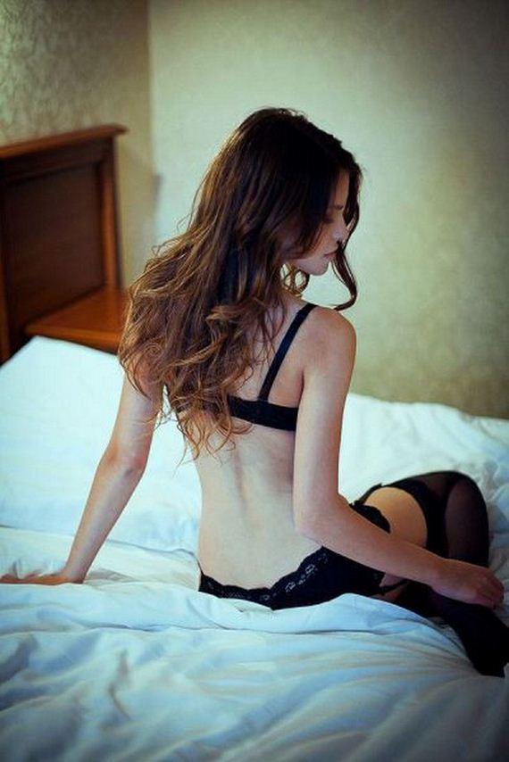 05-girls-in-lingerie