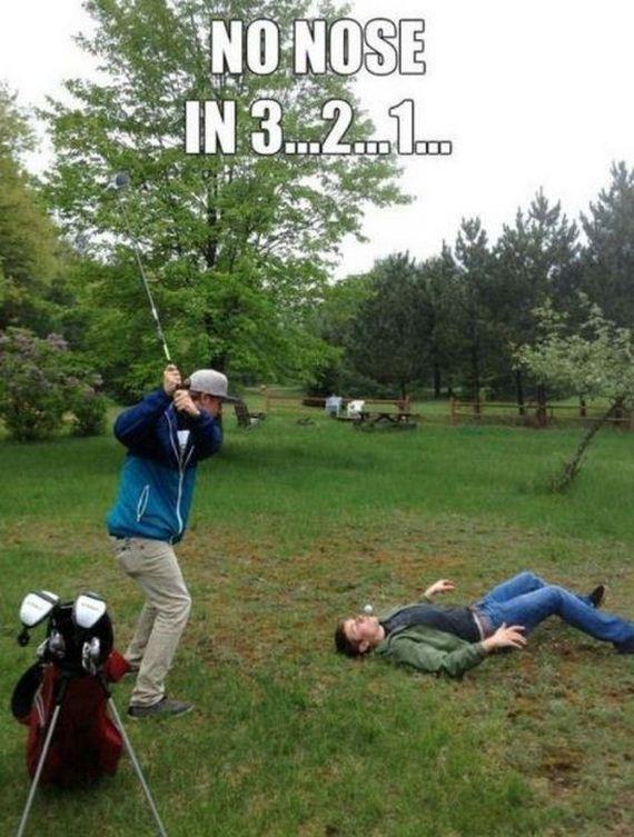 05-golf-fails