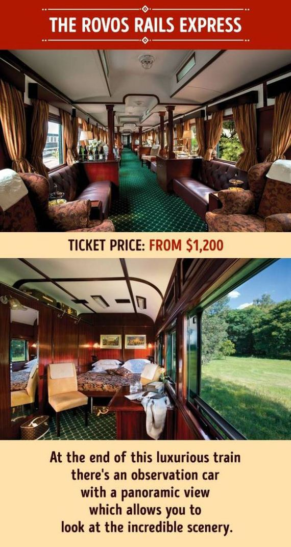 05-most_luxurious_trains