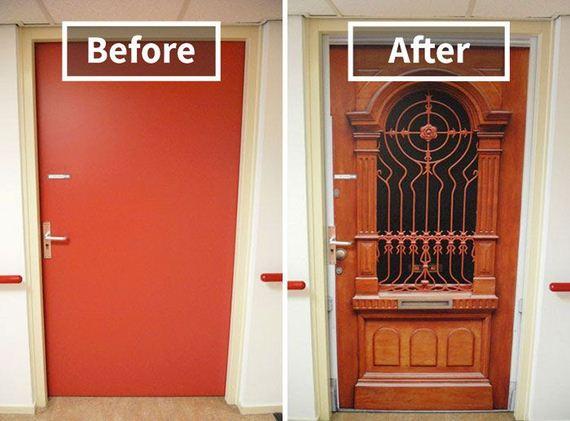 05-personalised_true_doors