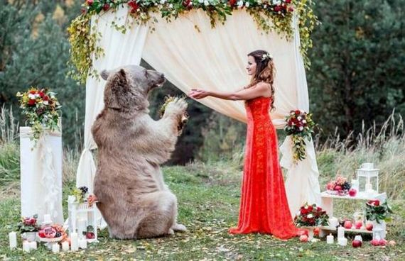 05-russian_wedding