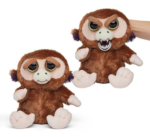 05-stuffed_animals