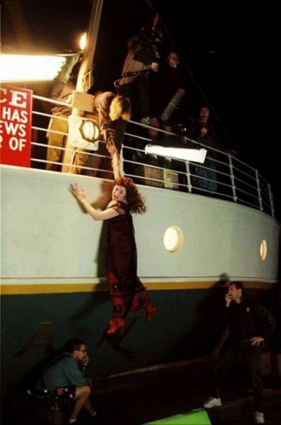 05-titanic