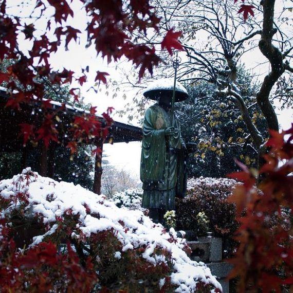 05-tokyo_snowed