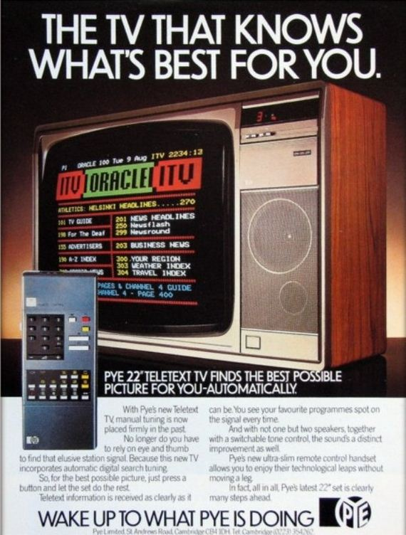 06-80s-ads-for-your-holiday-wish-list