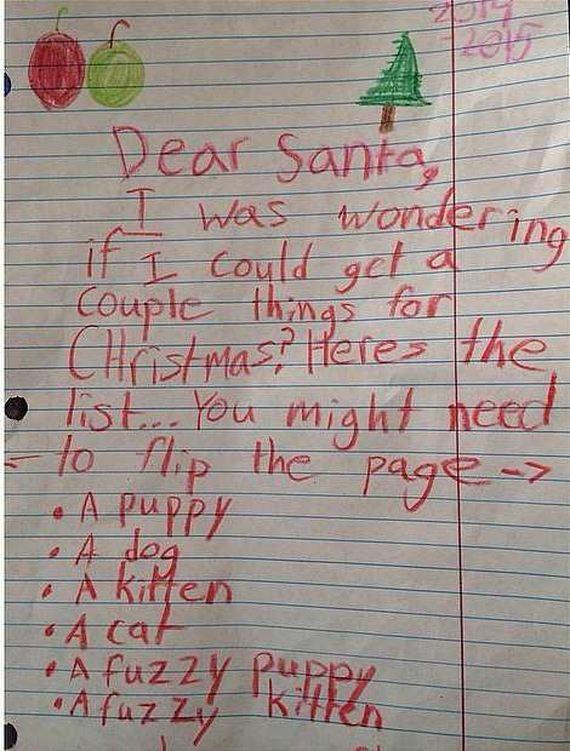 06-amazing-letters-santa