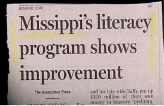 06-awkward-newspaper-headlines