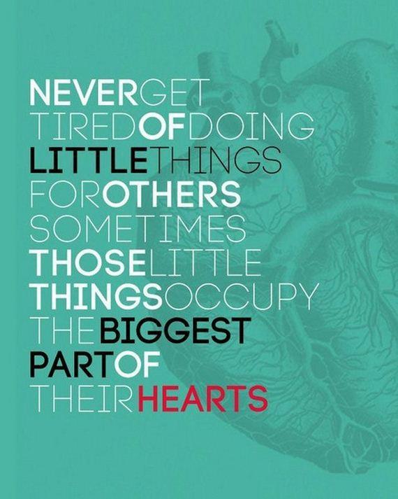 06-inspiring-quotes