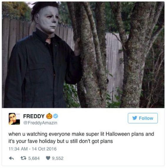 06-twitter-takes-halloween