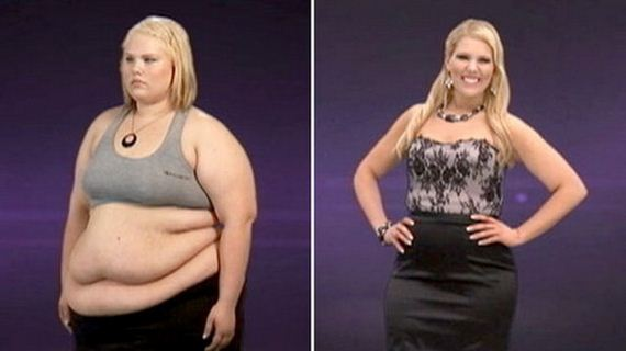 06-weight-loss-transformations