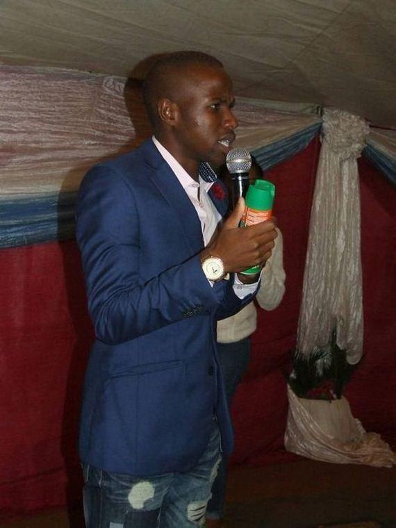 06-african_pastor