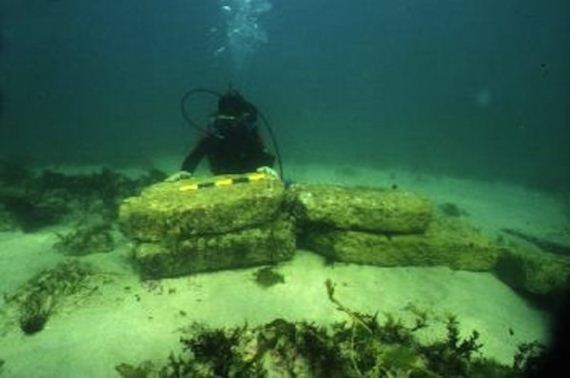 06-ancient-underwater-cities
