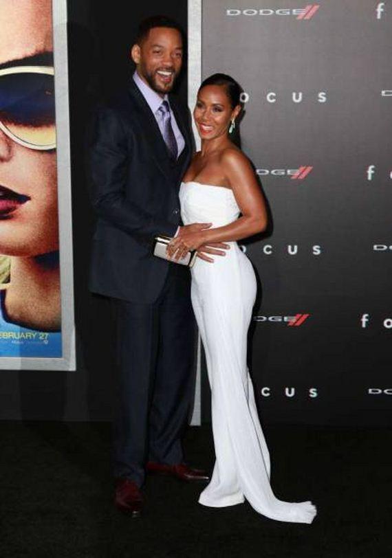06-celebrity_couples