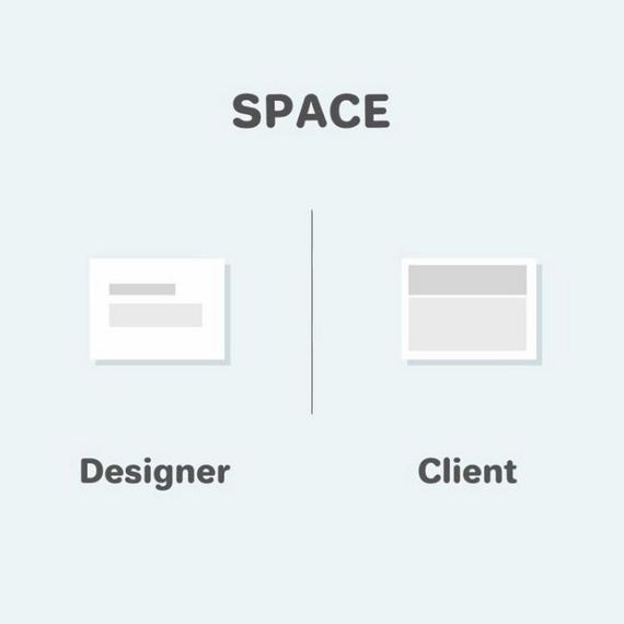 06-designers_and_clients