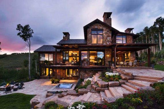 06-dream_houses
